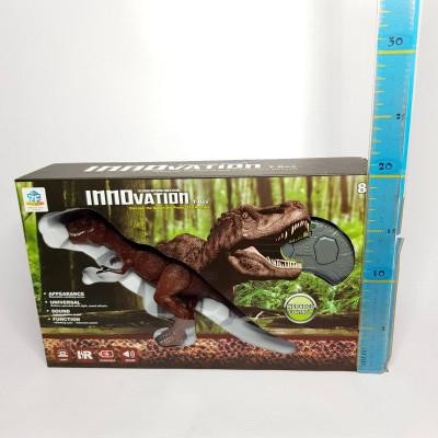 Динозавр Р/У 9989