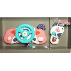 Интерактивная игрушка Kaichi, 999-120
