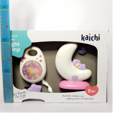 Ночник Kaichi, 999-301