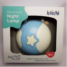 Ночник Kaichi, 999-306B