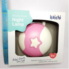Ночник Kaichi, 999-306G