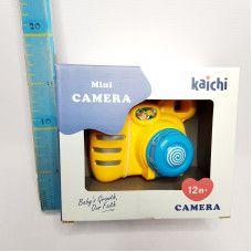Камера муз. н\б, Kaichi, 999-59