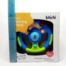Руль Kaichi, 999-68B