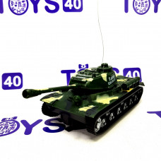Танк Р/У в асс. AKX527-1/8