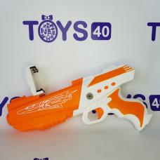 3D пистолет AR-806  0.2