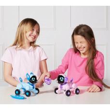 Какие игрушки предпочитают современные дети