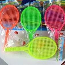 Детские тенисные ракетки в наборе Sports Exercise