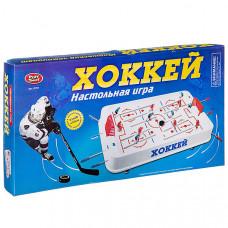 Игра настольная Хоккей Ф17313 0701