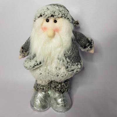 Дед Мороз, FYT9366