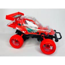 Игрушка машина н/б GC169-143