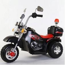 Трицикл №148/80см/аккум
