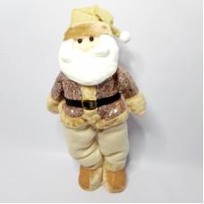 Дед Мороз, LX7808