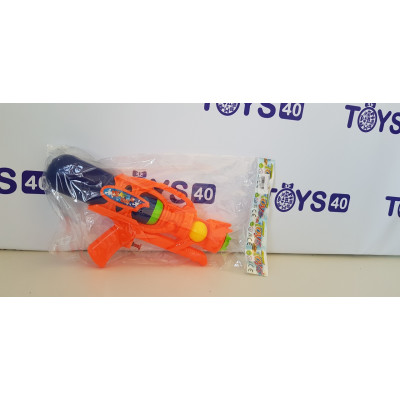 Водный Пистолет NO.799А