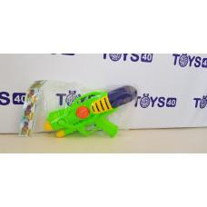 Водный Пистолет в пакете 899А