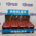 Игрушка ROBLOX, PS1835/6/7