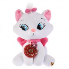 """Мягкая игрушка """"Мульти-Пульти"""" Кошка Мэри 15 см., V27826/15"""