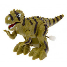 Заводные тираннозавры В86607