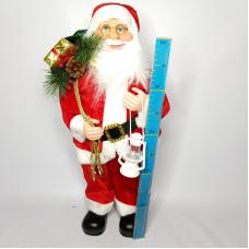 Дед Мороз, WXT8002