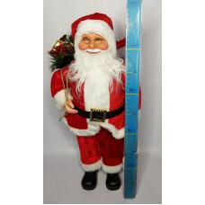 Дед Мороз, WXT8003