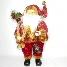 Дед Мороз, WXT8022