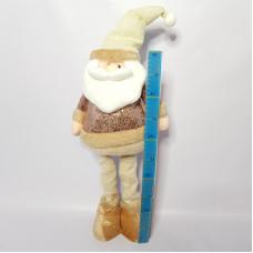 Дед Мороз XL7821AB