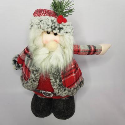 Дед Мороз, XYT8310