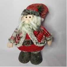 Дед Мороз, XYT8312