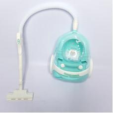 Игрушка пылесос, YH129-4B