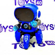 Робот,  ZR142