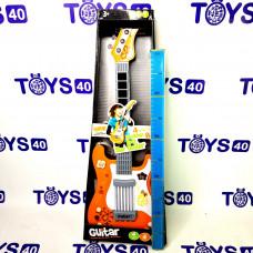 Гитара, ZZ1407-B
