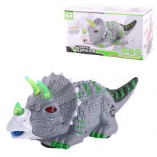 Динозавр Р/У, GC169-110