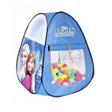 Игровой домик-палатка Л44927