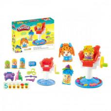 Набор Play-Doh PD8650