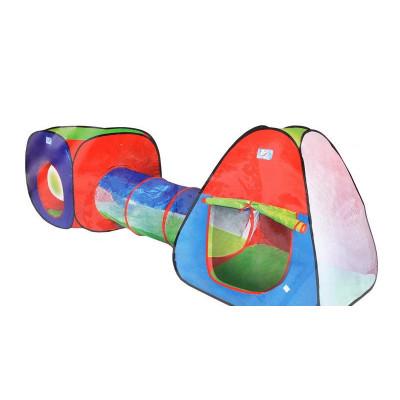 Палатка детская А999-148/147/53