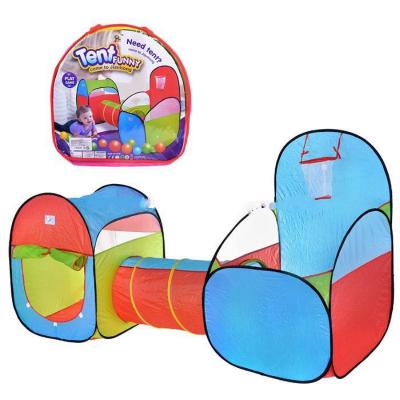 Палатка детская A999-202