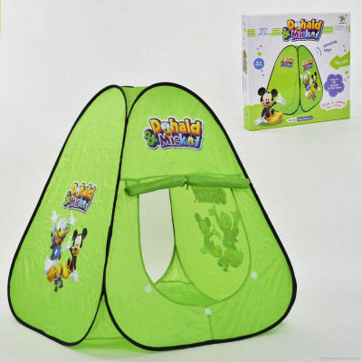 Палатка детская A999-216