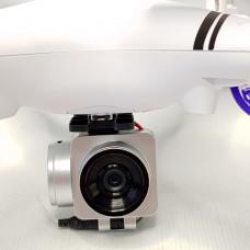 Квадрокоптер с камерой K3C