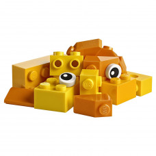 Самые необычные наборы Лего