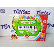 игр. пианино , 3001А