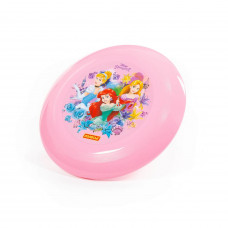 """Летающая тарелка Disney """"Принцессы"""" 77813"""