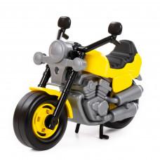 Игрушка мотоцикл гоночный БАЙК 8978 25*13*17*см