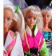 Синди - соперница куклы Барби